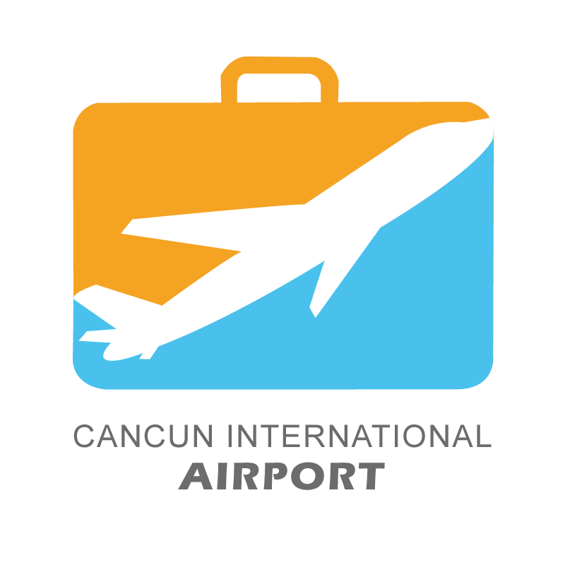 Travel Info Page For The Cancun